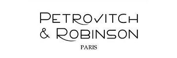 petrovitch-robinson-709x236px.jpg