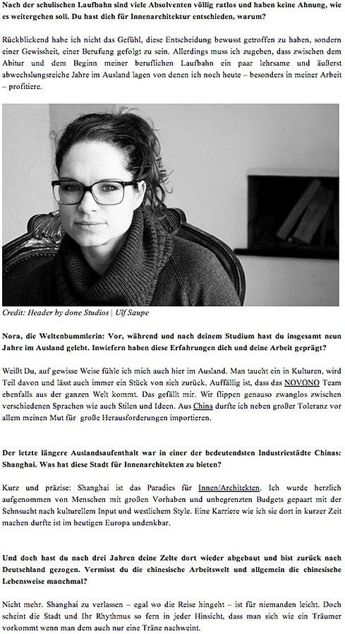 Innenarchitektur Osnabrück Studium innenarchitektur studium deutschland dogmatise info