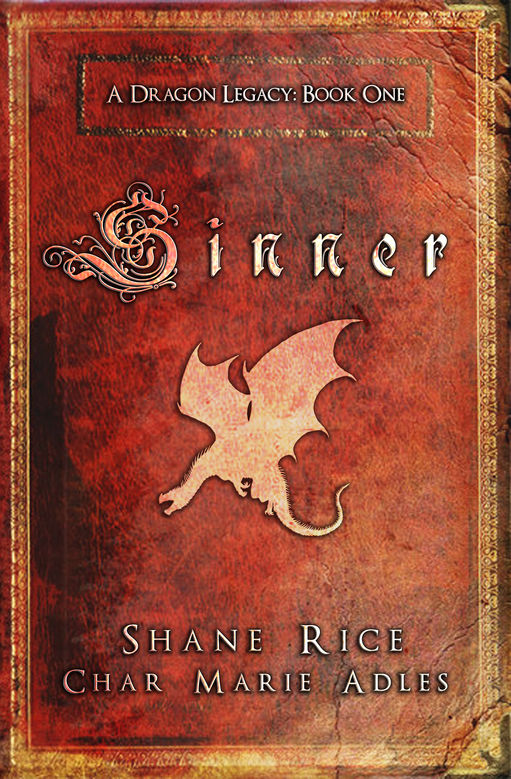 Sinner_Book One.jpg