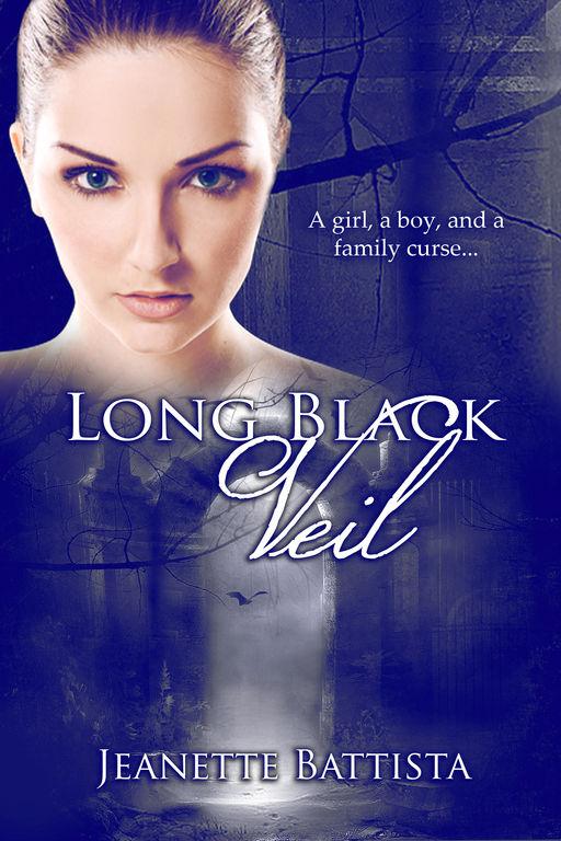 Long Black Veil-Jeanette Battista.jpg