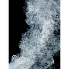 Five Elements: Fire | Moonching Wu