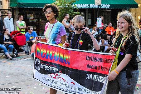 C-U Pride Fes 2014-192.jpg