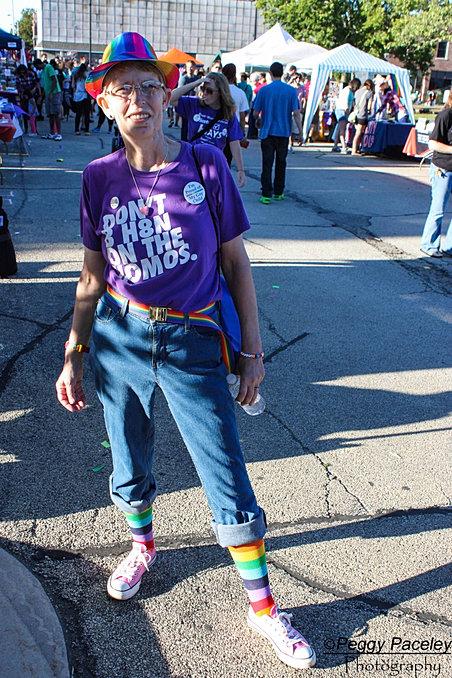 C-U Pride Fes 2014-218.jpg