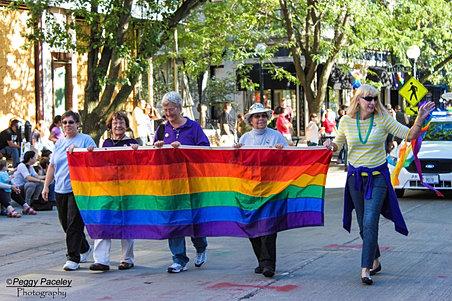 C-U Pride Fes 2014-114.jpg
