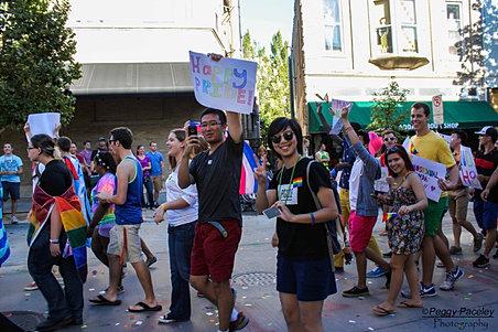 C-U Pride Fes 2014-150.jpg