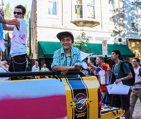 C-U Pride Fes 2014-146.jpg