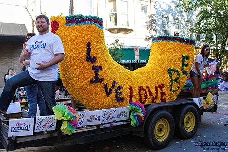 C-U Pride Fes 2014-185.jpg