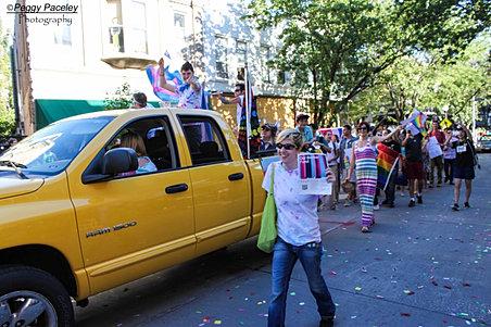 C-U Pride Fes 2014-142.jpg