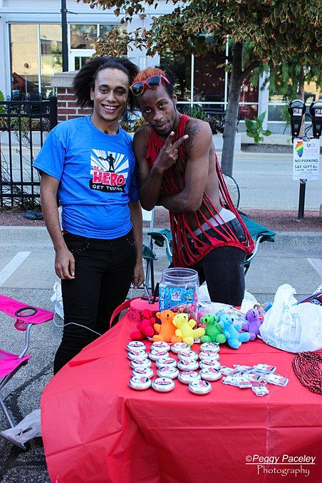 C-U Pride Fest 2014-58.jpg