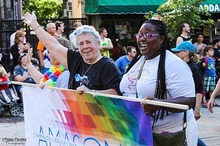 C-U Pride Fes 2014-157.jpg