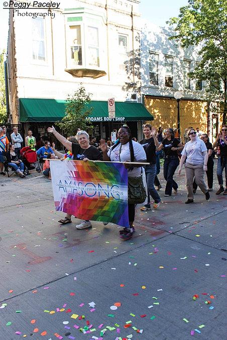 C-U Pride Fes 2014-156.jpg