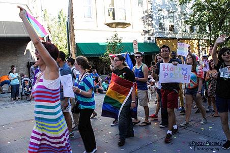 C-U Pride Fes 2014-147.jpg