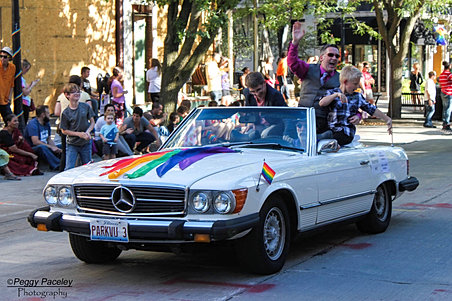 C-U Pride Fes 2014-117.jpg