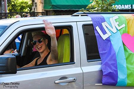 C-U Pride Fes 2014-164.jpg
