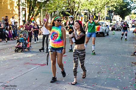 C-U Pride Fes 2014-159.jpg