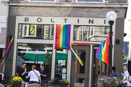 C-U Pride Fes 2014-21.jpg