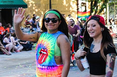 C-U Pride Fes 2014-160.jpg
