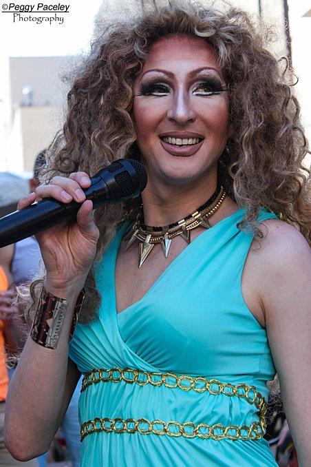 C-U Pride Fes 2014-207.jpg
