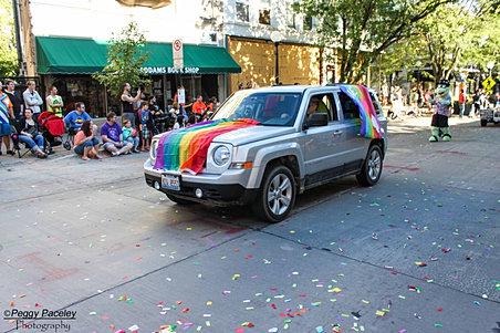 C-U Pride Fes 2014-163.jpg