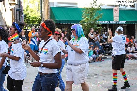 C-U Pride Fes 2014-203.jpg