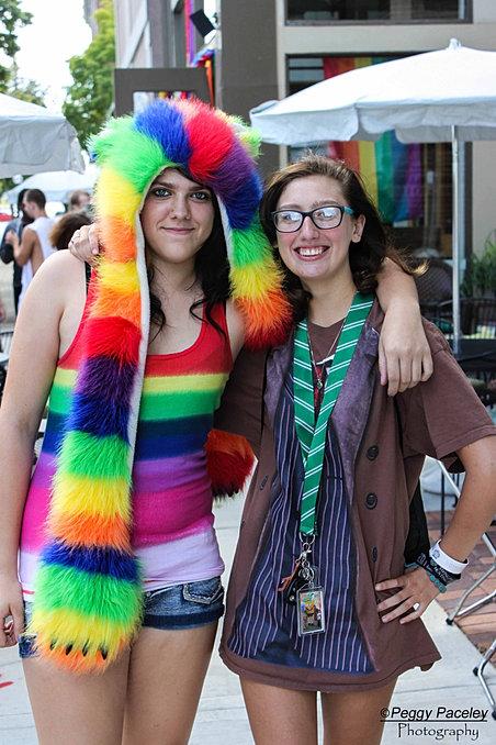 C-U Pride Fes 2014-20.jpg