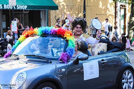 C-U Pride Fes 2014-153.jpg