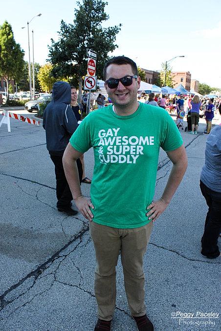 C-U Pride Fest 2014-68.jpg