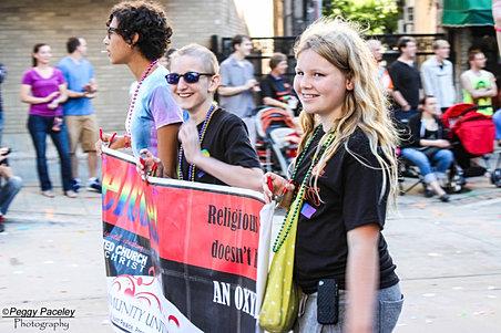 C-U Pride Fes 2014-196.jpg