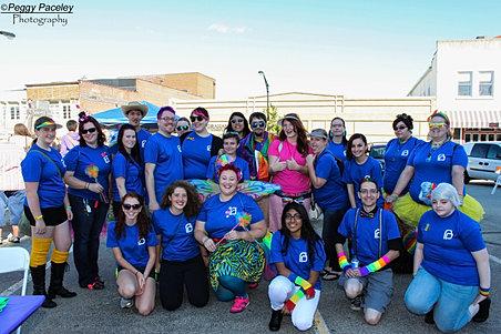 C-U Pride Fest 2014-83.jpg