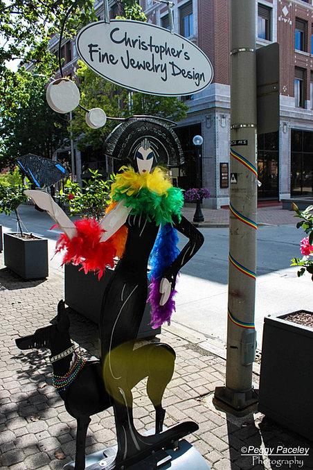 C-U Pride Fes 2014-25.jpg