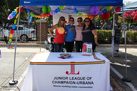 C-U Pride Fest 2014-47.jpg