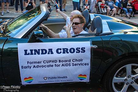 C-U Pride Fes 2014-204.jpg