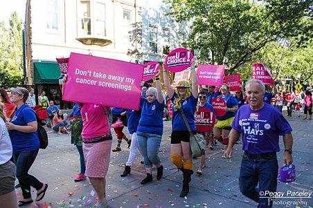 C-U Pride Fes 2014-176.jpg