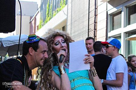 C-U Pride Fes 2014-107.jpg