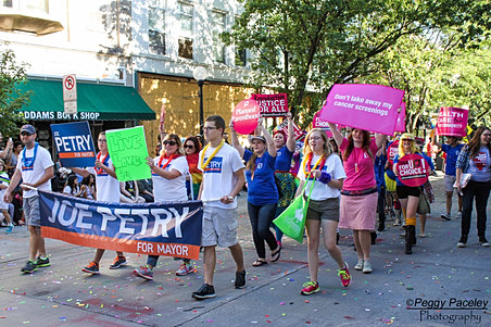 C-U Pride Fes 2014-174.jpg