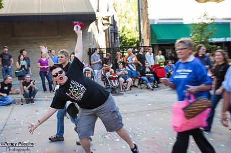 C-U Pride Fes 2014-197.jpg