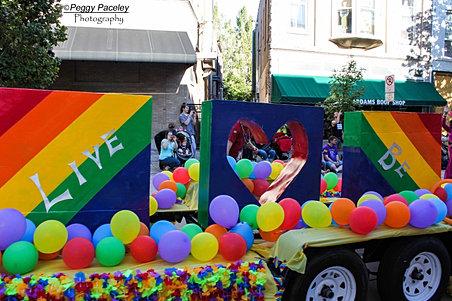 C-U Pride Fes 2014-120.jpg