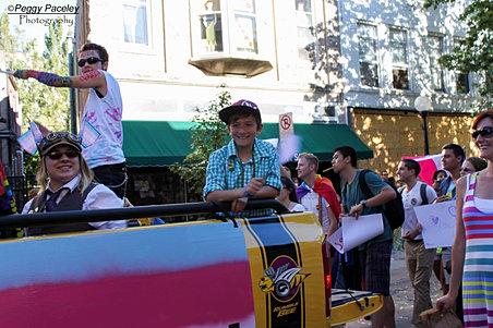 C-U Pride Fes 2014-145.jpg