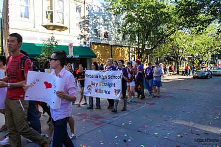 C-U Pride Fes 2014-151.jpg