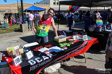 C-U Pride Fest 2014-85.jpg