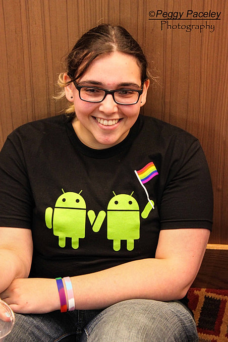 C-U Pride Fes 2014-19.jpg
