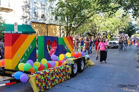 C-U Pride Fes 2014-119.jpg