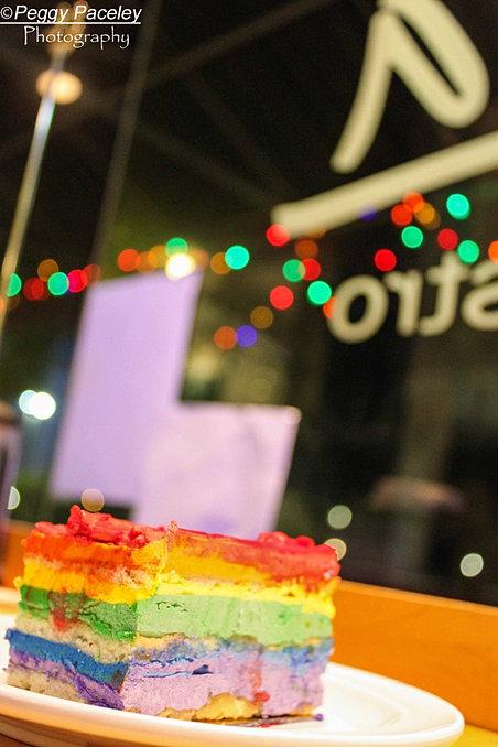 C-U Pride Fes 2014-225.jpg