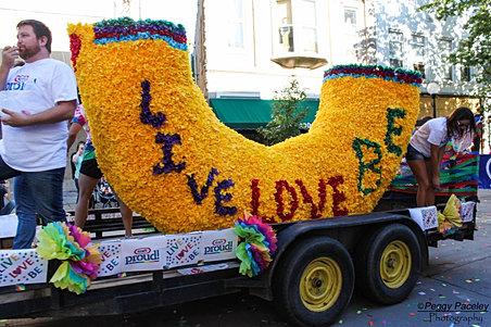 C-U Pride Fes 2014-186.jpg