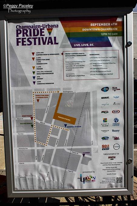C-U Pride Fes 2014-30.jpg