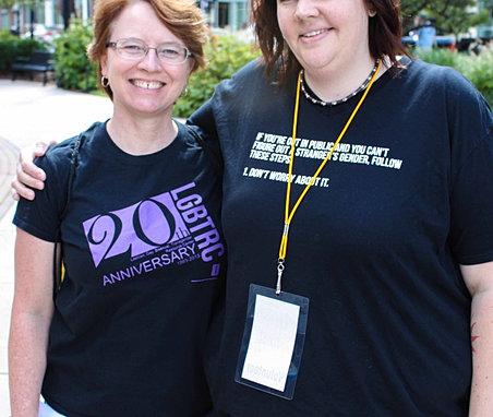 C-U Pride Fes 2014-13.jpg