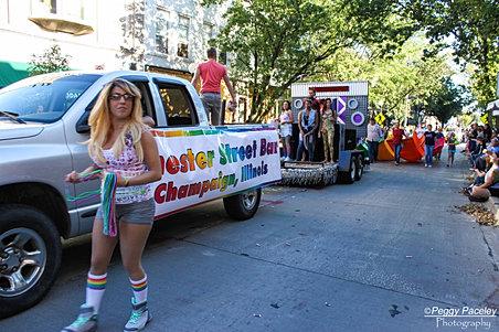 C-U Pride Fes 2014-125.jpg