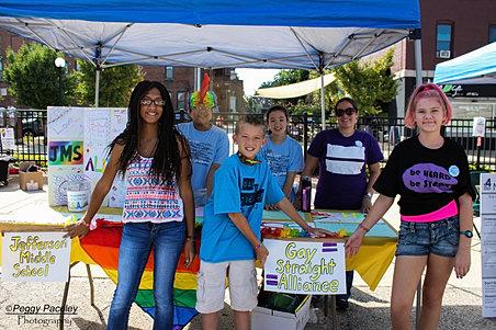 C-U Pride Fes 2014-38.jpg
