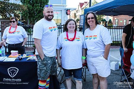 C-U Pride Fest 2014-56.jpg