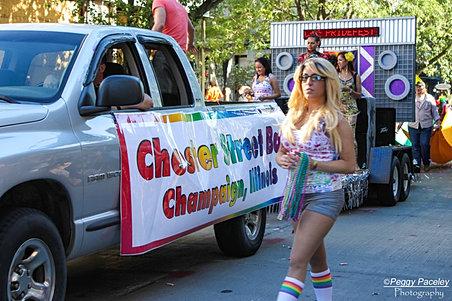 C-U Pride Fes 2014-124.jpg